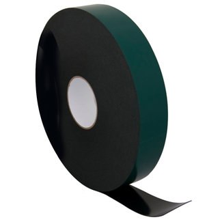 PSP PSP Double Sided Vinyl Foam Tape