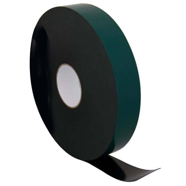 PSP Double Sided Vinyl Foam Tape