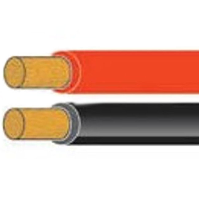 Aquafax Flexi Starter Marine Cable