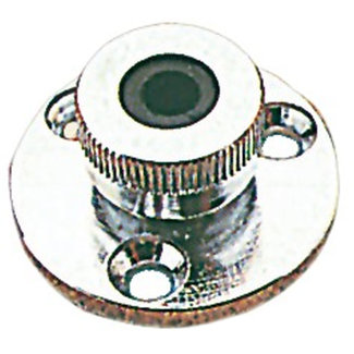 Pirates Cave Value Watertight Cable Gland