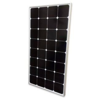 TMS Solar TMS Solar Rigid Solar Panels