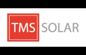 TMS Solar