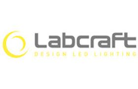 Labcraft
