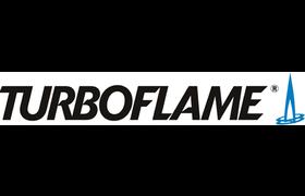 Turboflame
