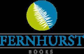 Fernhurst