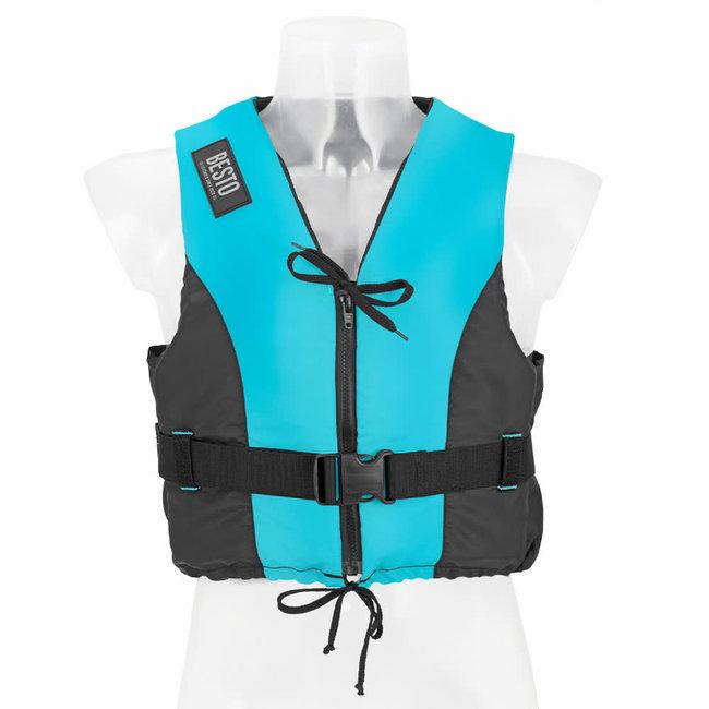 Besto Zipper 50N Buoyancy Aid