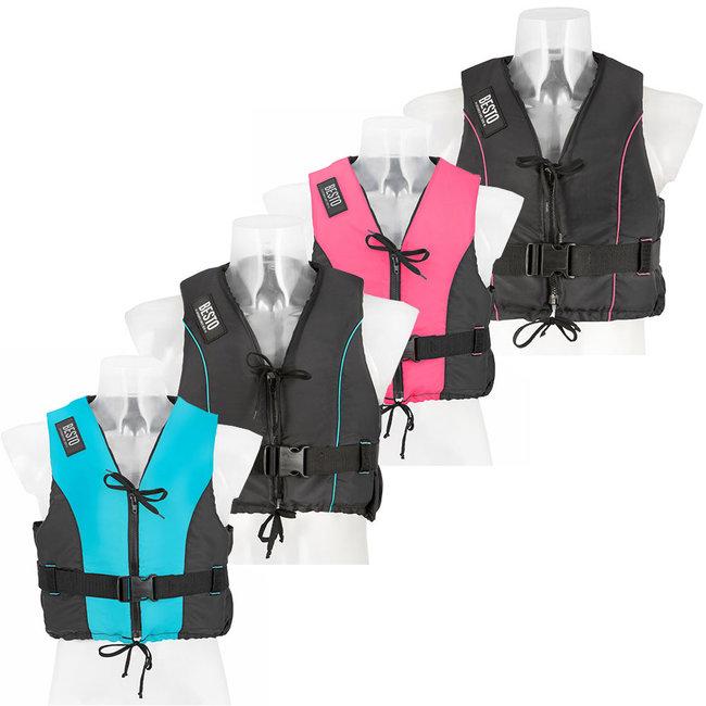 Besto-Redding Besto Zipper 50N Buoyancy Aid