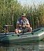 Besto Fisherman 50N Buoyancy Aid