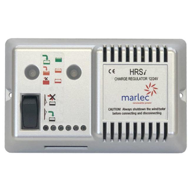 Marlec HRSi Charge Regulator 12/24V