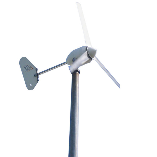 Marlec FM1803-2 Furlmatic Windcharger