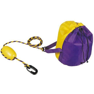 Jet Logic PWC Sand Anchor With Buoy & Snap Hook