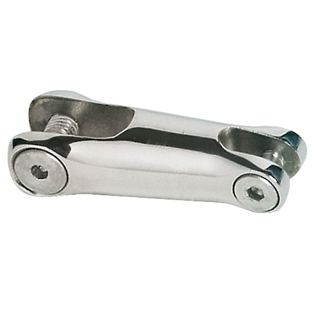 Anchor Joint Non-Swivel 6-8mm