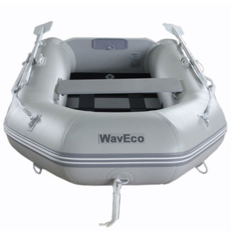 WavEco WavEco 2.6m Slatted Floor Inflatable Dinghy