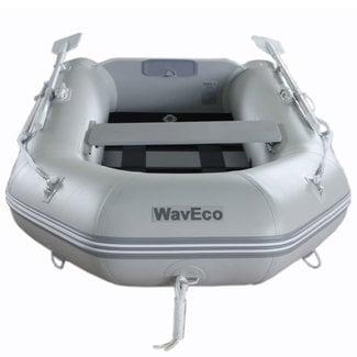 WavEco WavEco 2.3m Slatted Floor Inflatable Dinghy