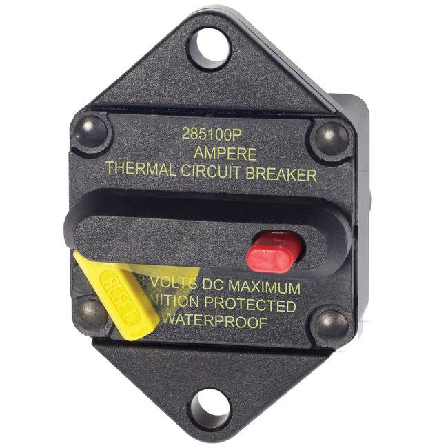 Blue Sea 285 Series Circuit Breaker