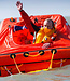 Crewsaver 8 Man Over 24hr ISO 9650-1 Ocean Life Raft
