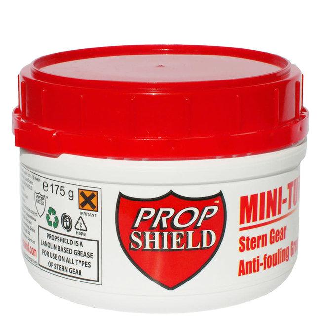 Propshield Propeller Antifouling