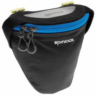 Spinlock Spinlock Deckvest Life Jacket Chest Pack