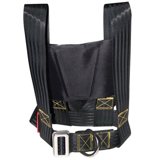 Pirates Cave Value Child Safety Harness