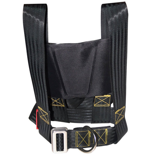 Child Safety Harness
