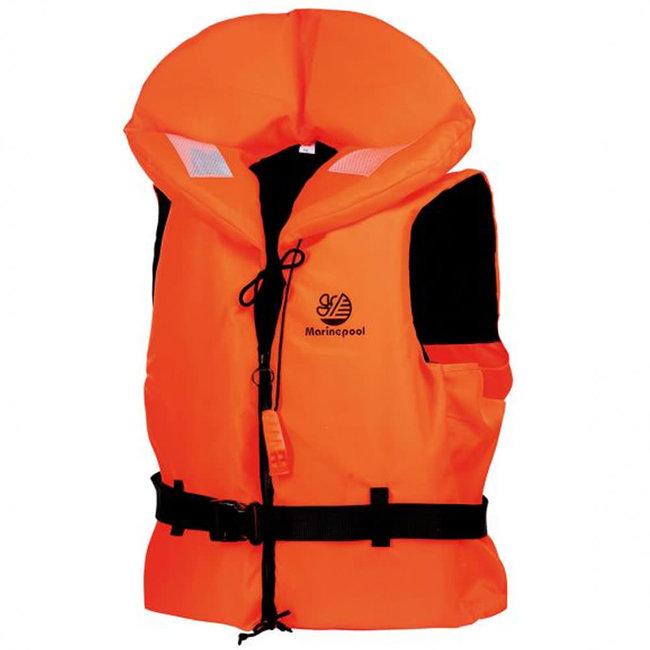 Marinepool ISO Freedom Foam 100N Life Jacket