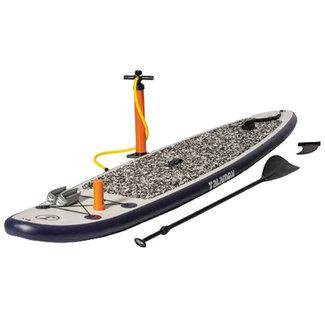 Talamex Talamex Original Paddle Board