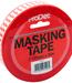 Hempel Classic Antifoul 2.5L (x2) + FREE Roller Pack & Masking Tape