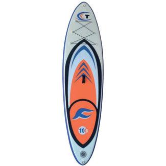 Talamex Talamex F-Series 320 All Round Paddle Board