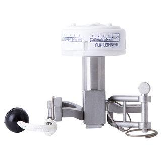 Seago Thanner Hydrostatic Release Unit