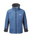 Gill Gill OS3 2021 Coastal Mens Jacket Ocean Blue