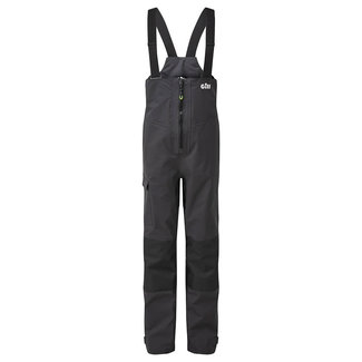 Gill Gill OS3 2021 Coastal Womens Trousers Graphite