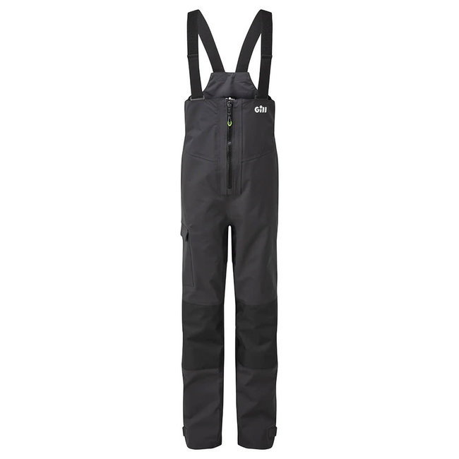 Gill OS3 2021 Coastal Womens Trousers Graphite