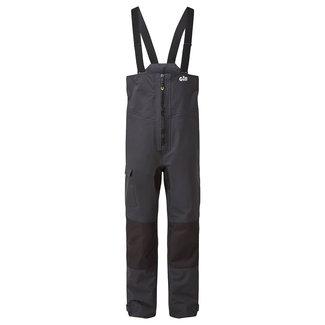 Gill Gill OS3 2021 Coastal Mens Trousers Graphite