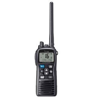 Icom Icom IC-M73EURO Waterproof Handheld VHF Radio