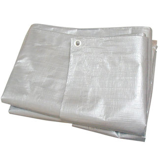 Pirates Cave Value Tarpaulin Protective Cover