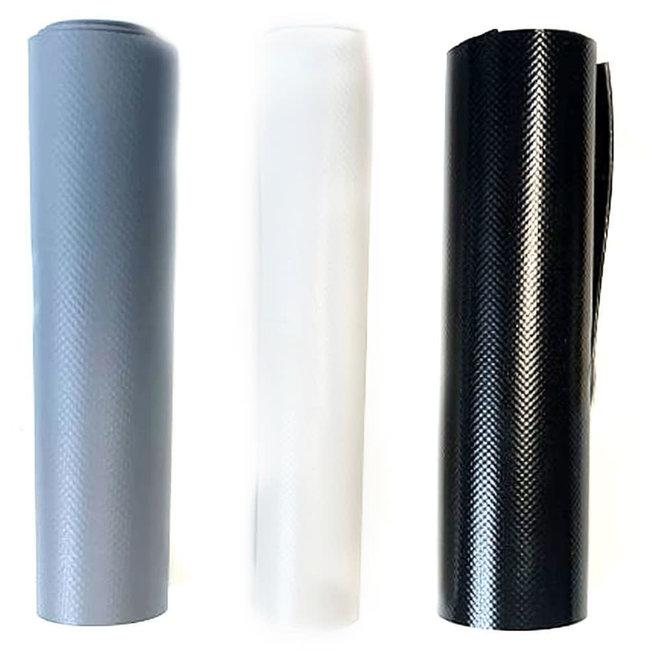 IBS PVC Fabric 37cm x 15cm