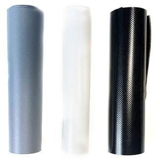 IBS Hypalon Fabric 36 x 15cm