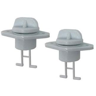 RWO RWO Bung & Socket (Pair)