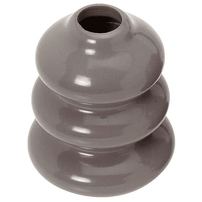 Barton Plastic Stand Up Spring