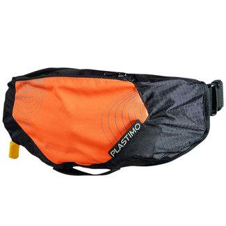 Plastimo Plastimo Pilot Pocket 165N Floatation Aid