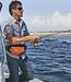 Plastimo Pilot Pocket 165N Floatation Aid