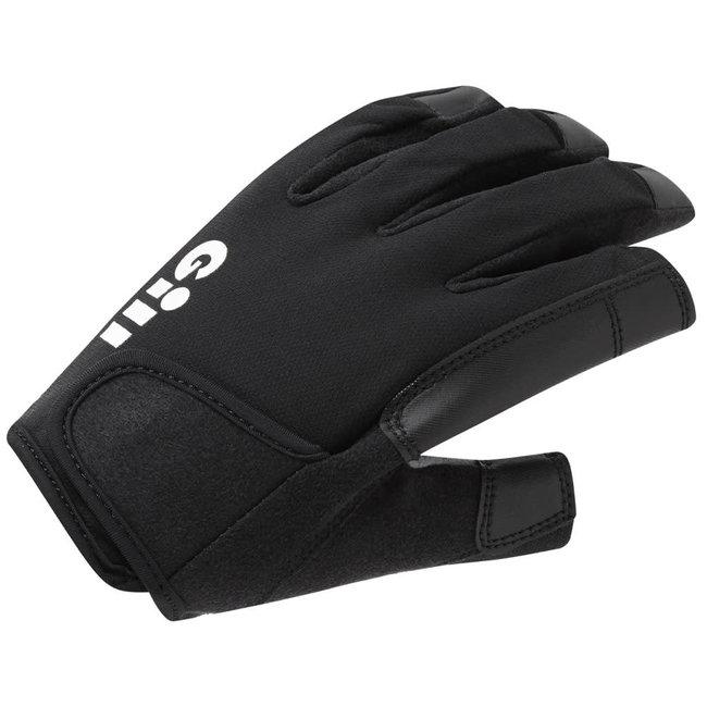 Gill Championship Long Finger Sailing Gloves 2021