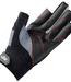Gill Championship Long Finger Gloves 2019