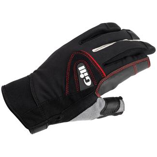 Gill Gill Championship Long Finger Gloves 2019