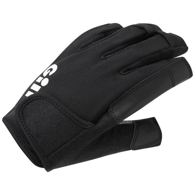 Gill Gill Championship Short Finger Sailing Gloves 2021