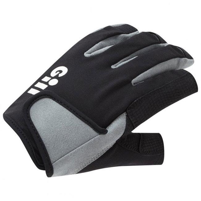 Gill Deckhand Long Finger Sailing Gloves 2021
