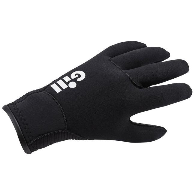 Gill Neoprene Winter Sailing Gloves 2021