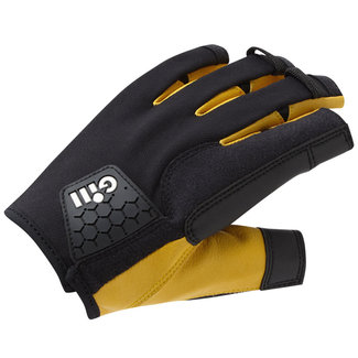 Gill Gill Pro Short Finger Sailing Gloves 2021