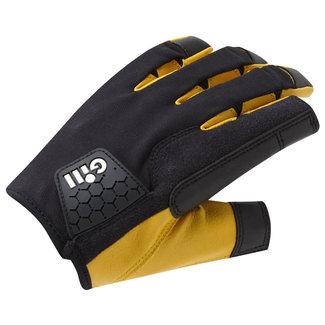 Gill Gill Pro Long Finger Sailing Gloves 2021