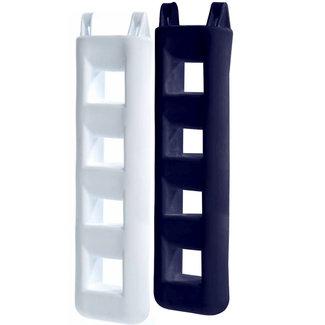 Seago Seago Fender Ladder (4 Step)